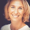 Anja Nowak - Köln