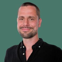 Daniel Horlbeck - Talentwunder - Berlin