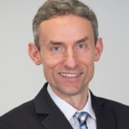 Jörg Ahnert's profile picture