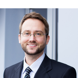 Oliver Achtelik's profile picture