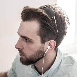 Michael Kuczera - Freelancer - Hamburg