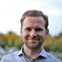 David Bloch's profile picture
