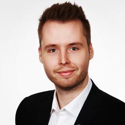 Fabian Kutzera - ZAG Personal & Perspektiven - Hann. Münden