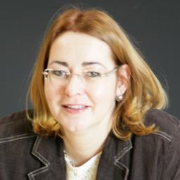 Alexandra Maria Riegler-Klinger - ARK Coaching e. U. - Linz