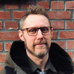 Fabian Fabian - sum.cumo GmbH - Hamburg