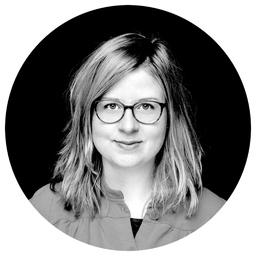 Susa Schmid - Deloitte Digital Germany - Berlin