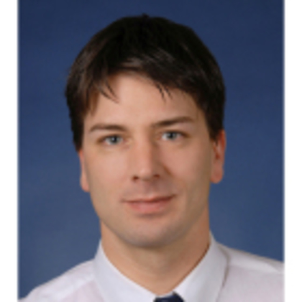Markus Ross