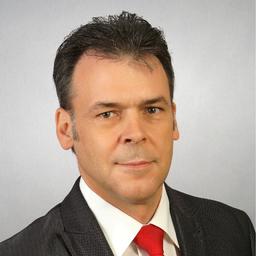 Norbert Bayer - Immo.-Finanz Bayer e.K. - Aldingen