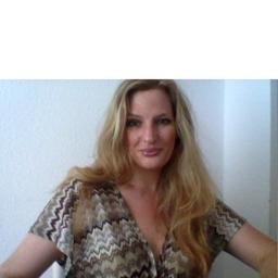 Sandra Breitenbach - Inhaberin - Breitenbach Communications | XING