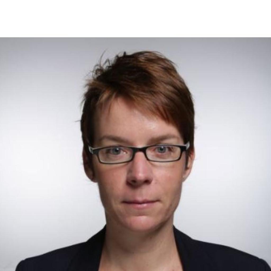 Häufig Stephanie Ahlers - Kreditorenmanagement - CEWE Stiftung & Co.KGaA PF26