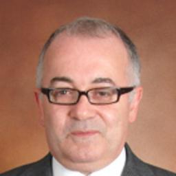 Pierre-Olivier Lévi - Cabinet d'avocat Pierre-Olivier Lévi - Paris