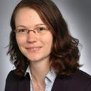 Katja Wagner - Backnang