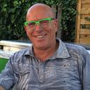 Peter Gerber - Böblingen