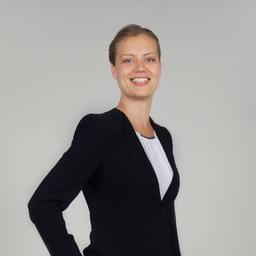 Sandel Schulze - Vires Conferre GmbH - Berlin