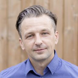 Kamil Kubat