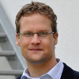 Michael Brendel - Ludwig-Windthorst-Haus - Lingen