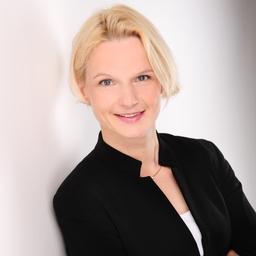 Andrea Berkenbusch