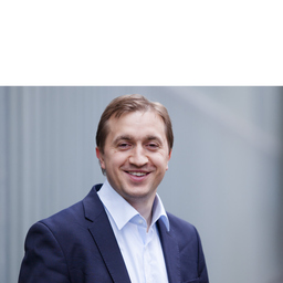 Nils Kossack - WIG2 Institut - Leipzig