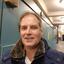 Michael Riege - Buchholz in der Nordheide