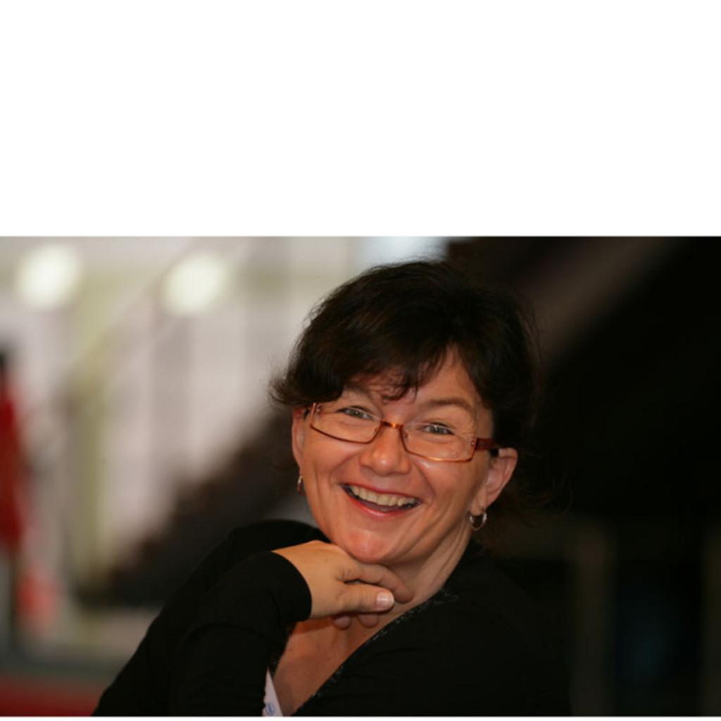 Dagmar Wieland's profile picture