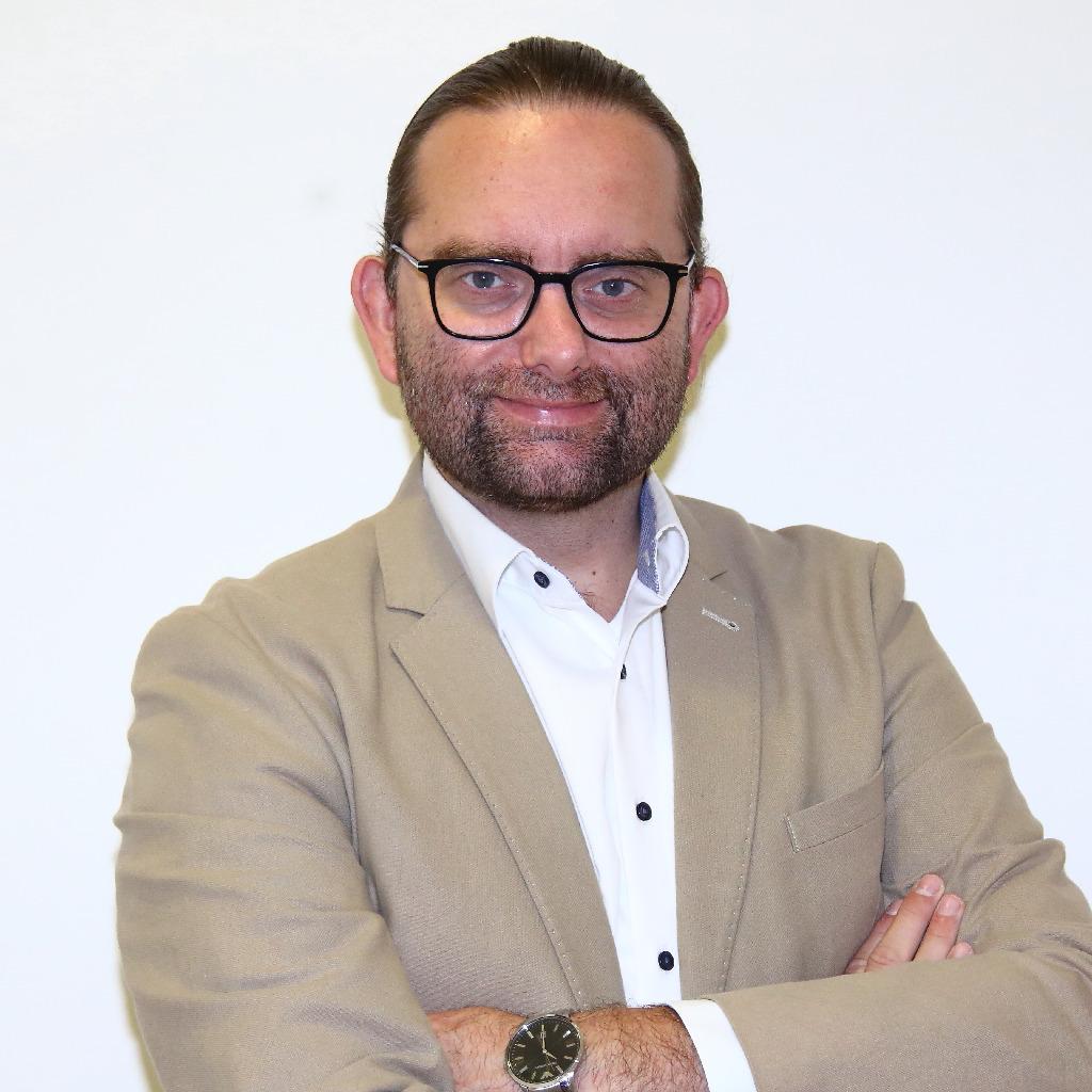 Michael Derieth's profile picture