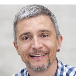 Patrick Michael Alpiger's profile picture