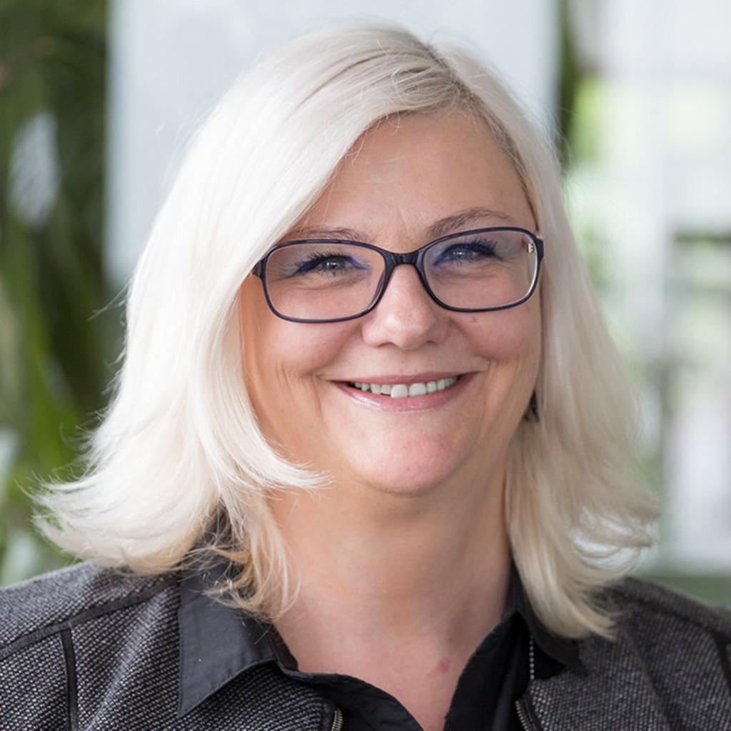 Daniela Berkmann's profile picture