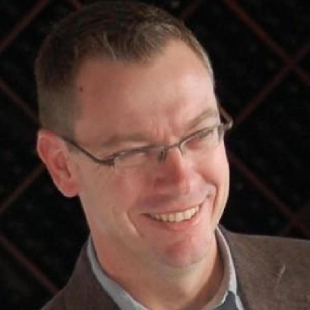 Warren Eiserman's profile picture