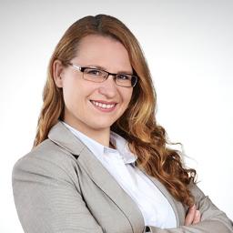 Jiřina Bruderer Kážová's profile picture
