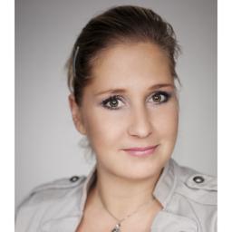 Ilona Làzàr - Kosmetikerin - Köln