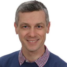Nikola Buden's profile picture
