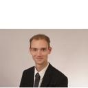 Stefan Böcker - Königswinter