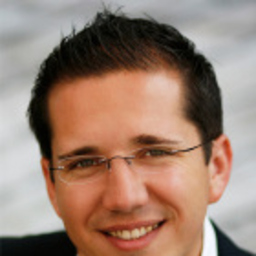 Adrian Pietruschka