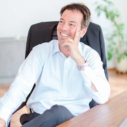 Lars Krampe