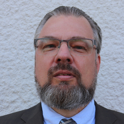 Sven Reiss
