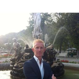 Erich Baum's profile picture
