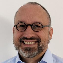 Dr. Frank Penkert