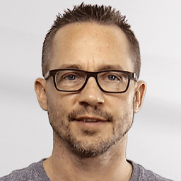 Wolfgang Schultz - IT- & IT-Fachkräfte-Marketing - Stuttgart