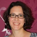 Stefanie Berger - Kelkheim