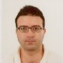 J DAVID MARTI GARCIA - Gandia