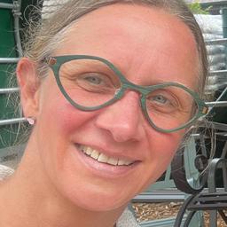 Antje Kindler-Wirke - Praxis für Osteopathie & Physiotherapie - Kamen