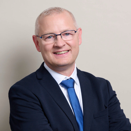 Guido Bander's profile picture