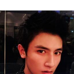Chris Liu - Yiwu Joocity Imported&Exported Co.Ltd - yiwu