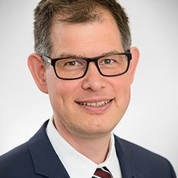 Dr. Martin Töllner