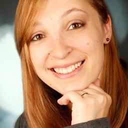 Susanne Präsent's profile picture