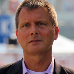 Michael Meyer - con:vent Unternehmensberatung - Hamburg
