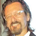 Thomas Mayer - Aachen