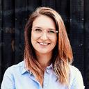 Kristin Müller - Berlin