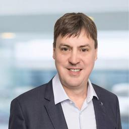 Matthias Hofmann