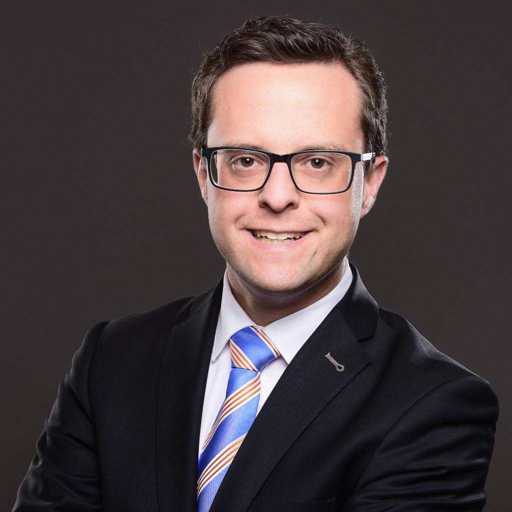 Arne Fischer